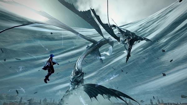 最终幻想15图片3