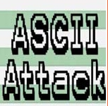 ASCII Attack