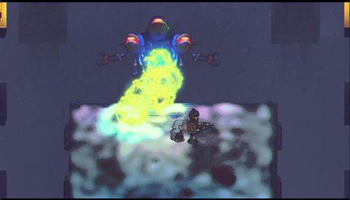 《风来之国》游戏截图3