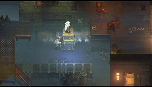 《风来之国》游戏截图6