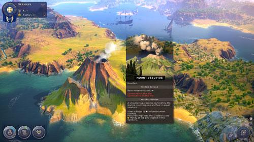《人类》游戏截图4
