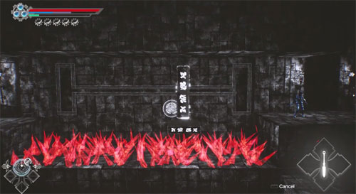 《阿泰诺之刃2》游戏截图6
