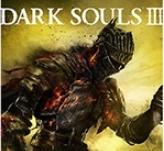 黑暗之魂3图片