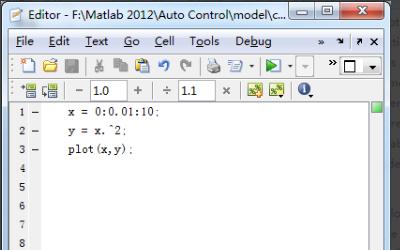 matlab7.1圖