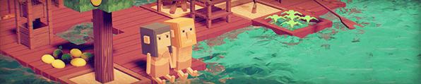 最后的木头图片1