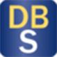 DbSchema圖標