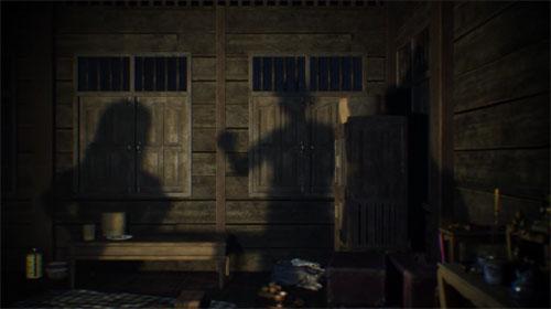 《甜蜜之家2》游戏截图3