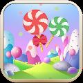 糖果消消乐安卓版1.0.0