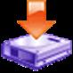 WPanorama(全景图像查看器)