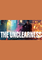 不洁(THE UNCLEARNESS)PC破解版