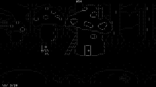 石头记RPG截图3