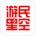 游民星空app