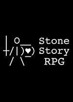 石头记RPG(Stone Story RPG)PC破解版