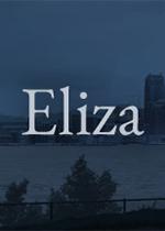 伊��莎(Eliza)PC版