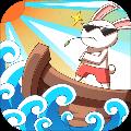 出海吧安卓版1.1