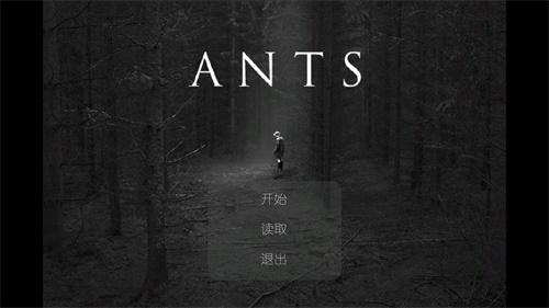 ANTS游戏截图3