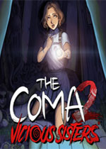 昏迷2:�憾窘忝�(The Coma 2: Vicious Sisters)PC中文版