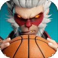 JJ篮球安卓版