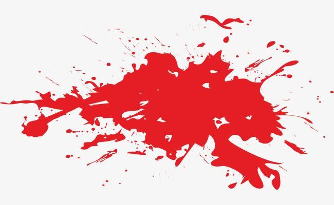 全面战争三国少而逼真的血痕MOD截图0