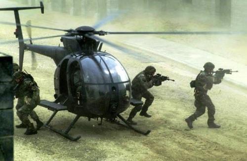 边缘世界141特遣部队MOD截图0