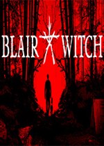 布�R��女巫(Blair Witch)PC中文版