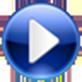 Windows 10 Codec Pack(win10媒体解码包)官方版v2.1.5.414 下载_当游网