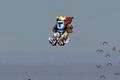 Jump King速通视频 5分07秒怎么速通