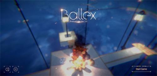 Ballex截�D0