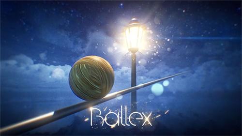 Ballex截(jie)�D1