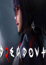 小��@魂2(DreadOut 2)PC版