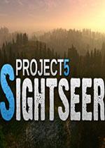 计划5观光者(Project 5 Sightseer)PC?#24179;?#29256;