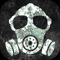 王牌战争文明重启 安卓版v3.2