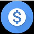 钱迹app