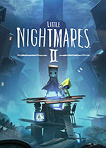 小小梦魇2(Little Nightmares 2)PC中文版
