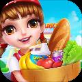 宝宝超市管理员 安卓版1.0.0