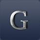 Geometric Glovius Pro免许可证破解版 v5.1.0