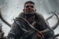 《遗迹:灰烬重生》获IGN8.0好评 优秀的魂类游戏