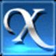Sitemap X(网站地图生成器)