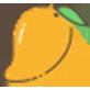 芒果网络验证软件下载