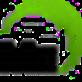 ManageEngine OpManager(网络监控软件) 免费版v12.4.070 下载_当游网