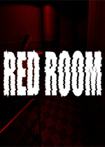 红色房间(Red Room)PC版