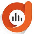 阿基米德app