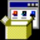 Microsoft VC++2010运行库安装包