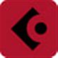 Cubase Pro9 免费中文版v9.0
