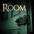 未上锁的房间TheRoom