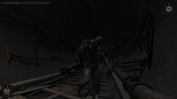 地下截图4