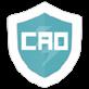 CAD杀毒工具