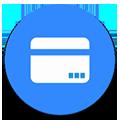 NFC卡模拟最新版