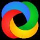 ShareX錄屏截圖軟件