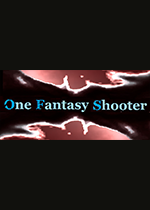 一个幻想射手(One Fantasy Shooter)破解版